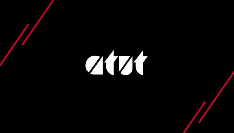 atut-news