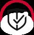 ico-bezpieczenstwo